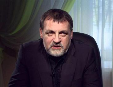 Экстрасенс Александр Литвин сделал прогноз на 2015 год