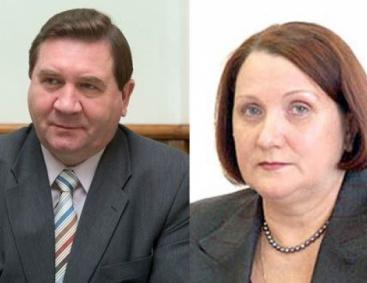 Курский губернатор за год заработал менее 3 миллионов рублей