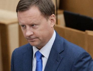 Саратовская экс-депутату госдумы вороненкову заочно предъявили обвинения сми что