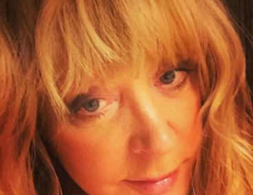 противопоказания алла пугачева шокировала фотографией без макияжа Паршута-российская певица